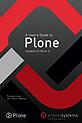 Plone Handbook 3.x