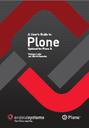 Plone Handbook 3.x-med