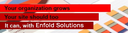 Enfold Solutions