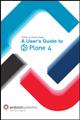 Plone 4 User Guide - small
