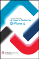 Plone 4 User Guide
