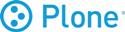 plone_logo