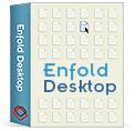Singleboxset_desktop.jpg