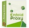 Singleboxset_proxy.jpg