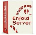 Singleboxset_Server.jpg