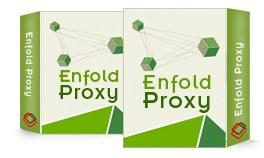 Proxyboxsetdouble4.jpg