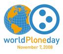 wpd2008.png