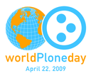 WPD 2009